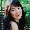 Song Hye Kyo Song-hye-kyo4-b5d01e