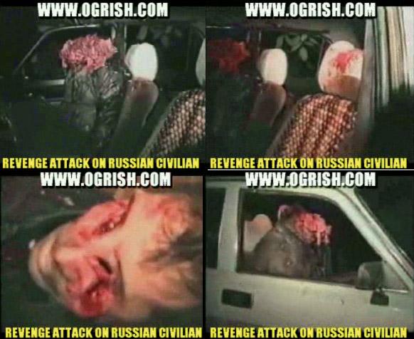 revenge in russia Ogrish2-14927df