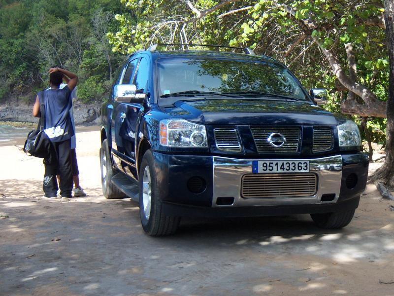 Mon nouveau truck 100_2213-b6901c