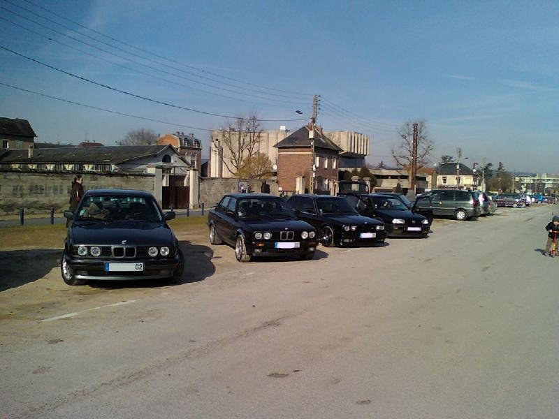 compte rendu Soissons du 15/02/2009 090215_112846-b40db6