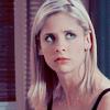 Buffy the Vampire Slayer I8-1804dd9