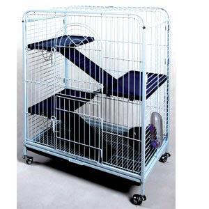 [Achat] Cage pour 3 rattes sur Lyon . 205594-148cceb