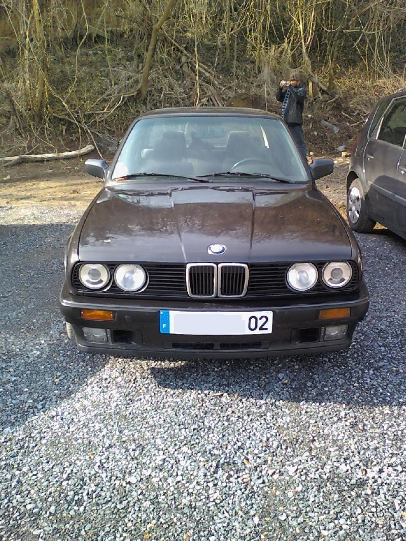 compte rendu Soissons du 15/02/2009 090215_143609-b4113a
