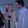 Buffy the Vampire Slayer 31-19ca71c