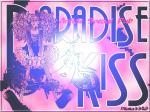 Créas by Miaka-hime Paradise-kiss07-b7a25f