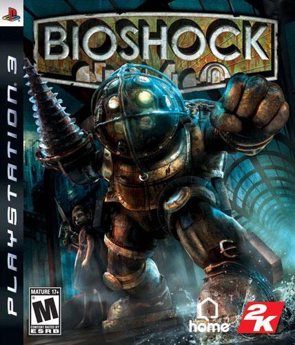 Bioshock en octobre sur Ps3 Bioshock-ps3-3afccb