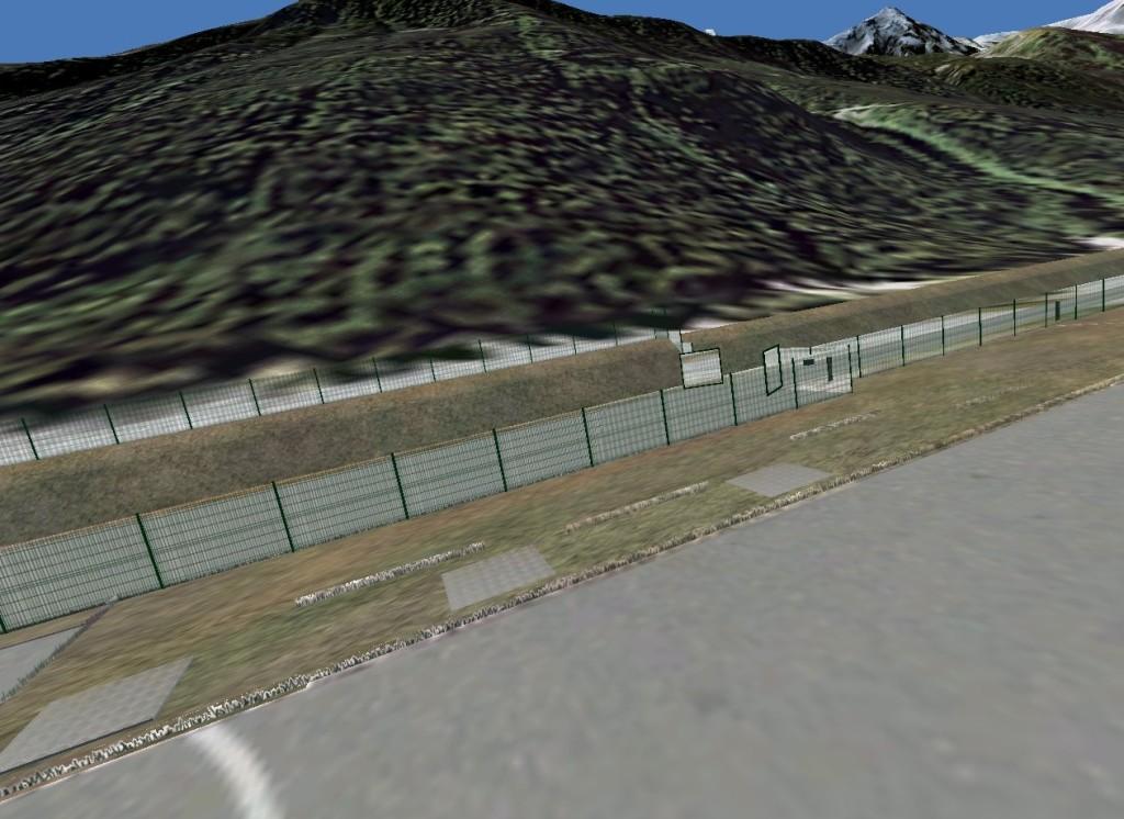 http://img23.xooimage.com/files/5/6/d/2009-02-16-21-04-58-18-b4cb7c.jpg