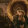 Buffy the Vampire Slayer 30-19bc18c