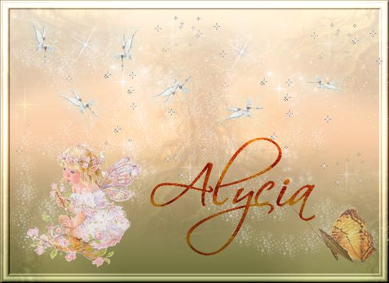 ma galerie Alycia5-ba63bb
