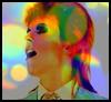 Erin bidouille aussi Bowie-32ca7d