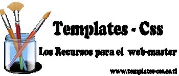 http://templates-css.es.tl/