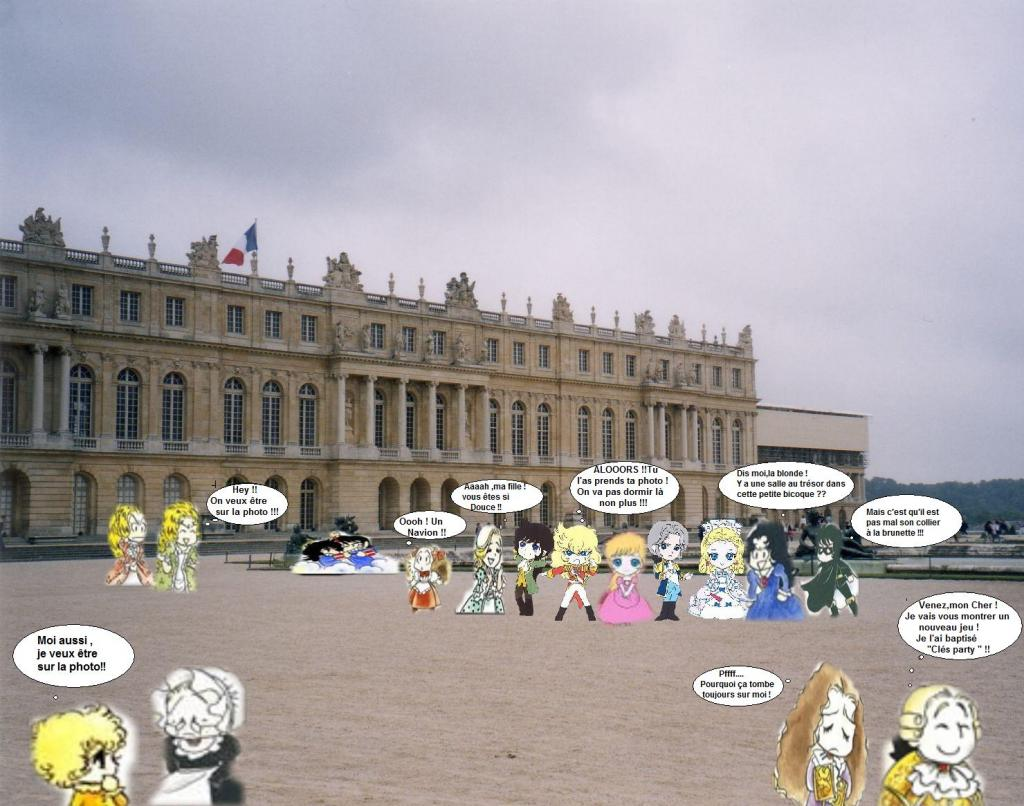 Flood à volonté - Page 3 Versaillesmontage1-c34495