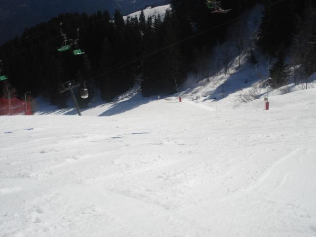 Michel Dujon / Saint Gervais Mont Blanc Dsc04336-50d6ef