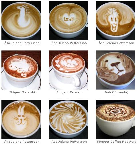cafe-758223-36144c