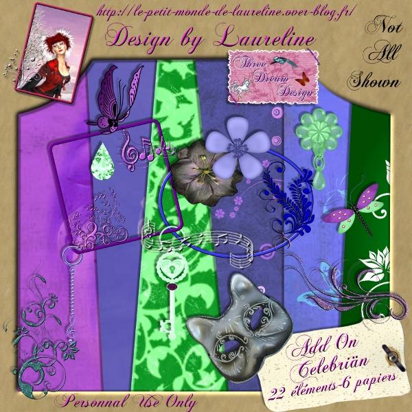 Les freebies de Laureline Laureline-preview...elebrian-11bef3f