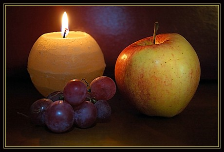 pomme-raisin-pomme-bougie-flora