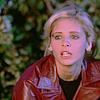 Buffy the Vampire Slayer 44-19ca889