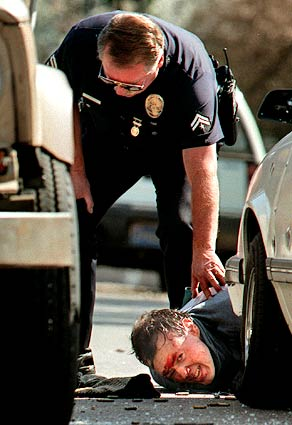 1997 North Hollywood Shootout 28158114-1269646