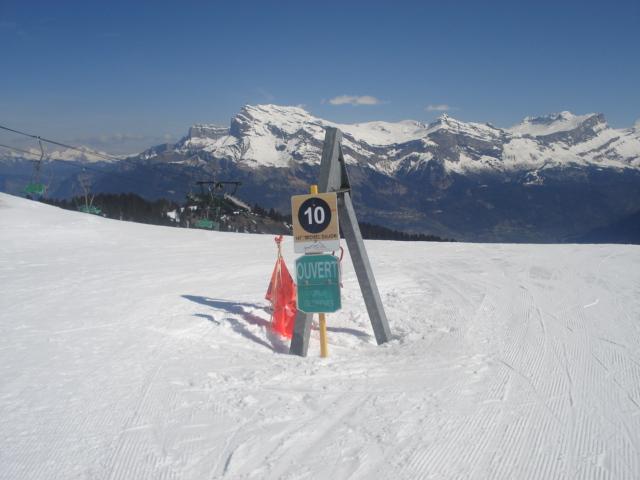 Michel Dujon / Saint Gervais Mont Blanc Dsc04331-50d6aa
