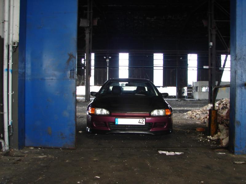 EJ1 camélia by dam's42 - Page 2 Civic-coup-010-1375422