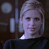 Buffy the Vampire Slayer 29-19ca6ef