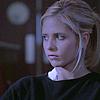 Buffy the Vampire Slayer 30-19ca6f9