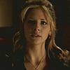 Buffy the Vampire Slayer 12-19bc063