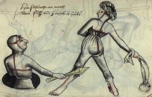 "Transfert depuis BM de mon post  ""Duel entre homme et femme 1467"" Gourdin_tahloffer-49bc58"
