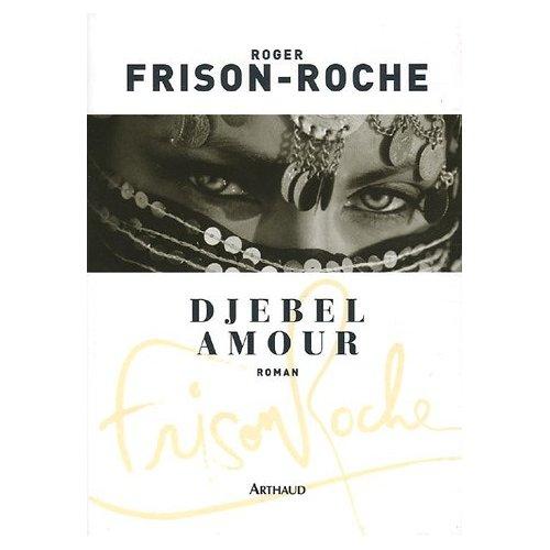 Djebel Amour de Roger Frison-Roche 001-aurelie-picard4-14d4fce