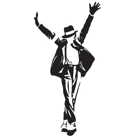Messages pour Michael Sticker_michael_j...on_dance-1299049
