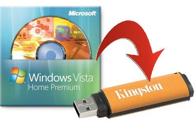 Instala windows xp, vista, y 7 desde USB Wintoflash-1959974