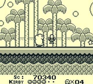 Kirby's Dreamland [Game boy] Kdl_micro-1260074