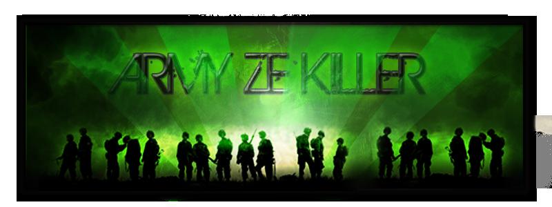 Team [KD] Index du Forum