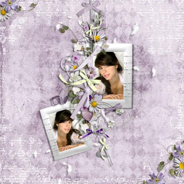 Stella en Décembre Douceur_violine_melanoche--1615278