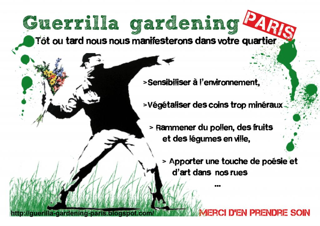 http://img23.xooimage.com/files/b/7/4/panneau-guerrilla...is-a3-hd-15b9d05.jpg