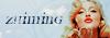 http://img23.xooimage.com/files/d/3/c/logo1-3ef8bb.png