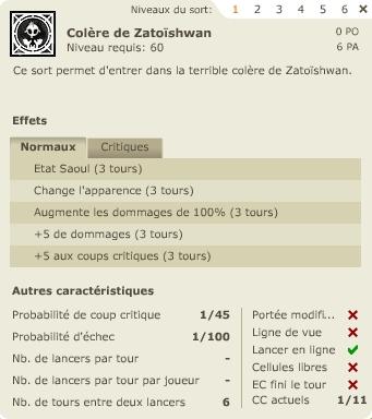 Les sortilèges du Pandawas. Col-re-1-12175cd