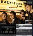 News Layouts on BSB MySpace 6j3ew4-12b9049