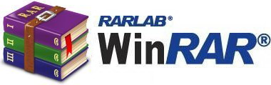 Ultima Version Final de WinRAR