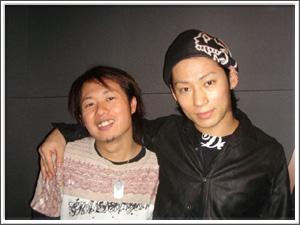 Tanjoubi Omedetou Katsuya! [FELIZ CUMPLEAÑOS!!!] Image_p1006-b87f39