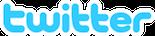 Alex Michael Liverstone - Twitter Twitter_logo_header-11f7347