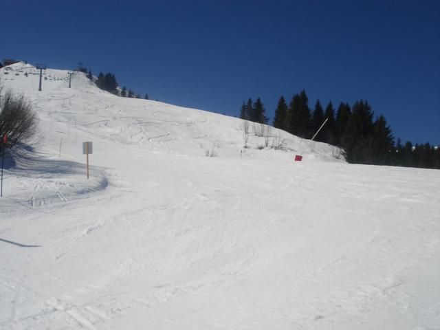 Michel Dujon / Saint Gervais Mont Blanc Dsc04335-50d6e7