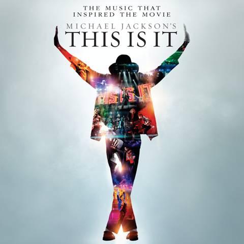 Albums This Is It - Records et chiffres en bref This-is-it-15071c7
