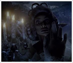 Critique et informations sur le Blu-Ray de This Is It This-is-it-preview-17bfd08
