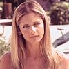 Buffy the Vampire Slayer 17-19da6db
