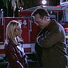 Buffy the Vampire Slayer 45-19ca895