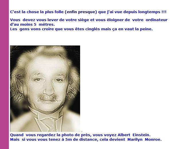 Humeur Graphique Einstein1-b3d39e