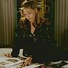 Buffy the Vampire Slayer 13-19bc06b