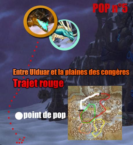 [Mob rare] Proto-Drake perdu dans le temps Pop2cong-res-15f816b