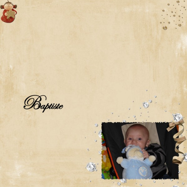Epifany en Dècembre Baptiste-kit-only...juscrap--1593de1